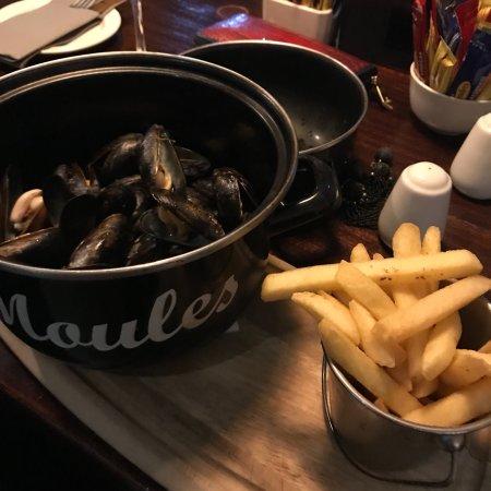 Radisson Blu Hotel, Dublin Airport: photo1.jpg