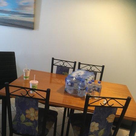 Anacapri Holiday Resort Apartments: photo4.jpg