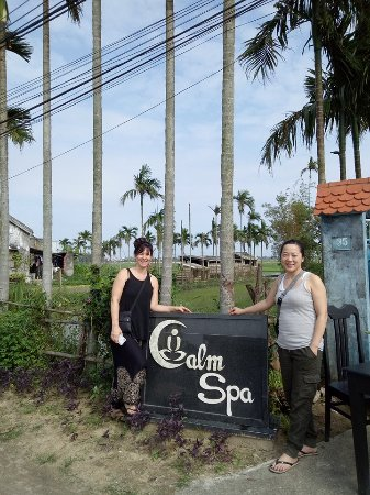 Tranquilize Massage in Bangkok: Check prices, reviews and ...