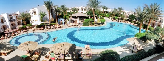 Dive inn resort updated 2018 prices reviews sharm el for Dive inn