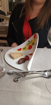 Hotel La Jamagne Photo