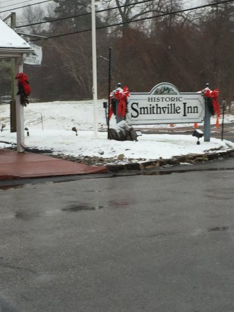 Smithville照片