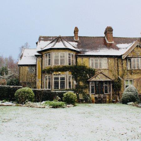 Edenbridge, UK: photo0.jpg