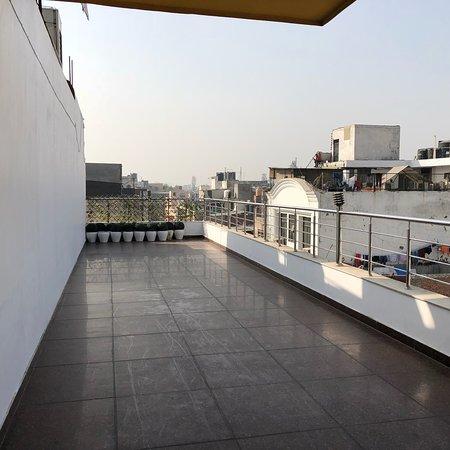 Hotel Krishna: photo1.jpg