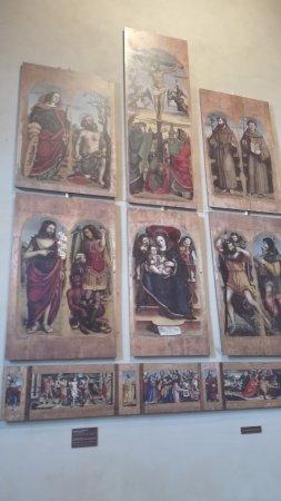Chiesa di Sant'Imerio