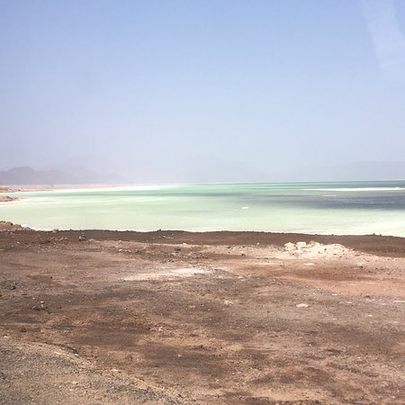 Djibouti: photo8.jpg