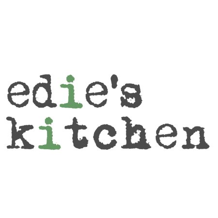 Edie's Kitchen