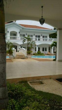 Corozal, เบลีซ: DSC_1243_large.jpg