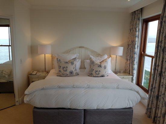 The Plettenberg Hotel Photo