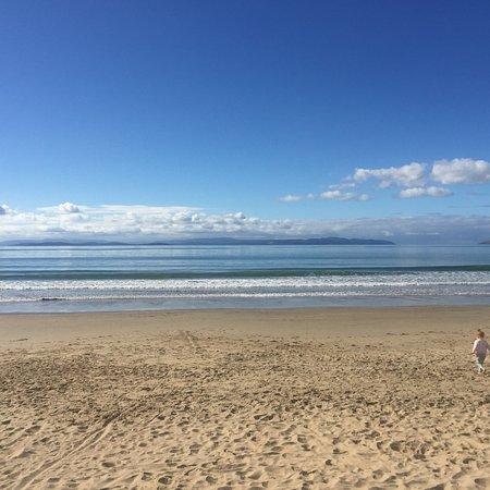 Seven Mile Beach, Australia: photo0.jpg
