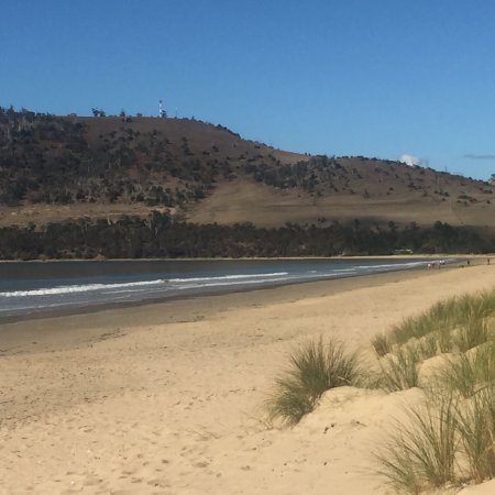 Seven Mile Beach, Australia: photo1.jpg