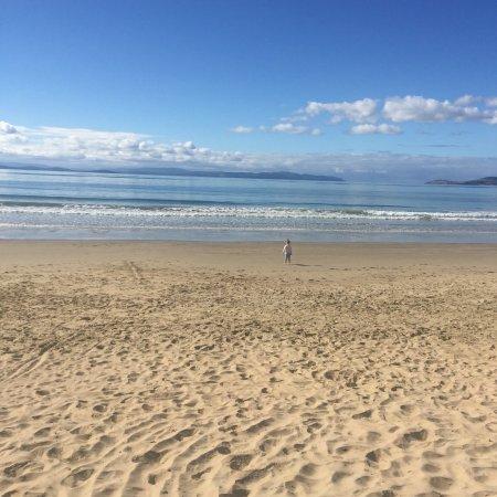 Seven Mile Beach, Australia: photo3.jpg