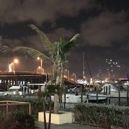 North Bay Village, FL: photo1.jpg