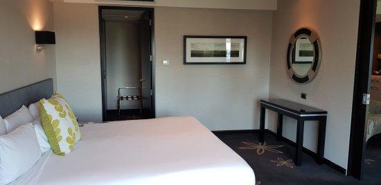 SKYCITY Hotel Image