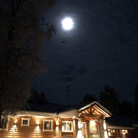 Meltaus, Suomi: photo1.jpg