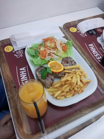 Serta, Portugal : FB_IMG_15178366910328135_large.jpg