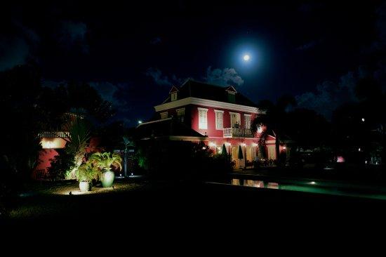 Villa Tokara Foto