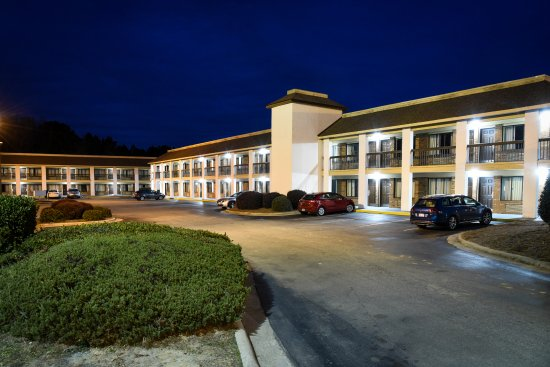 Surestay Plus Hotel By Best Western Fayetteville - Updated 2018 Prices  U0026 Reviews  Nc