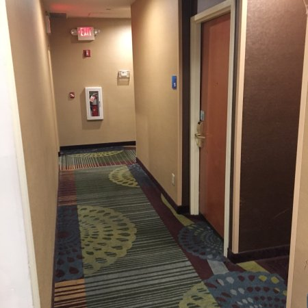 Holiday Inn Express New York City - Chelsea: photo3.jpg
