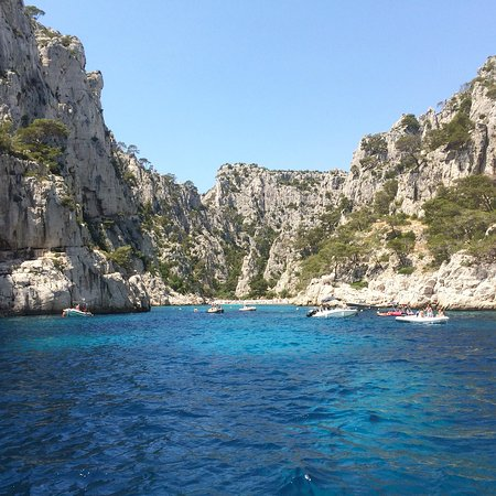 parc national des calanques marseille 2018 all you need to know with photos tripadvisor. Black Bedroom Furniture Sets. Home Design Ideas