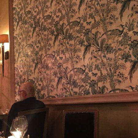 In De Bossche Eetkaemer, Den Bosch - Restaurant Reviews, Phone ...