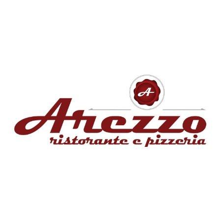 Arezzo Ristorante