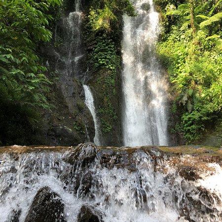 West Java'da gezilecek en iyi 10  yer