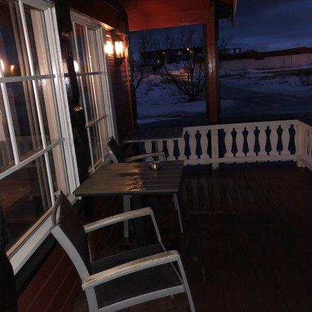 Sommaroy, Norge: photo0.jpg