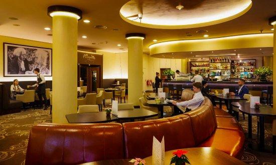 Hotel Don Giovanni Prague Spa