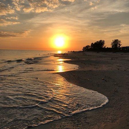 Ocean's Reach Condominiums: photo9.jpg