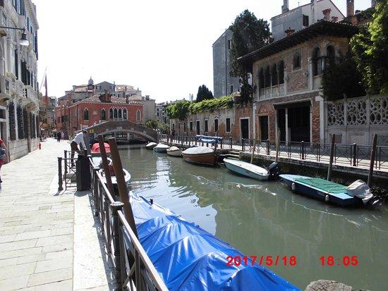 Ponte Marcello