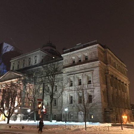 Old Montreal Hotels Tripadvisor