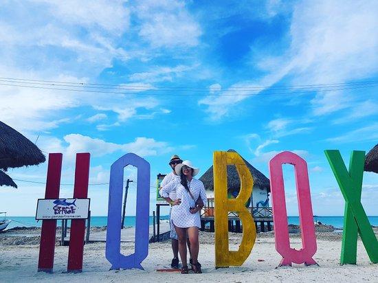 Holbox Adventure: IMG_20180204_145658_289_large.jpg