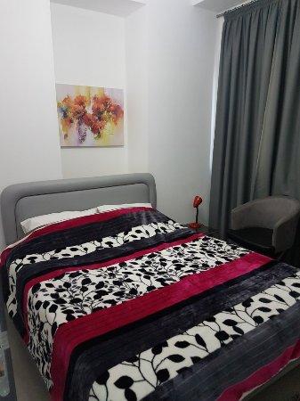 Room number 12
