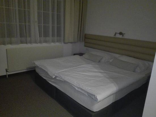 写真Hotel Michael枚