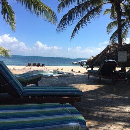 Xanadu Island Resort: photo2.jpg