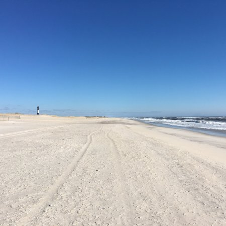 Fire Island, NY: photo1.jpg