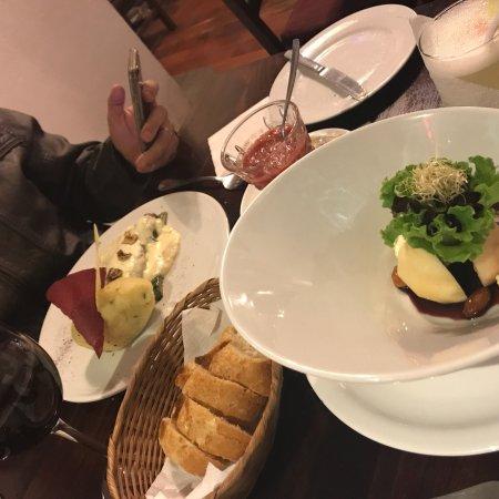 La Casona Restaurante-Cafe: photo2.jpg