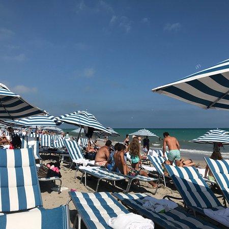 Swingers in hallandale beach fl Bars in Hallandale Beach, FL, US Business Directory