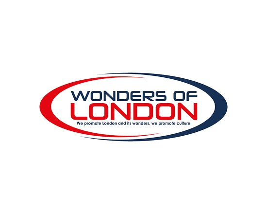Wonders of London