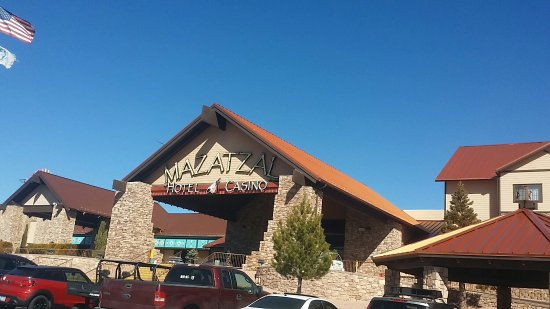 Casino in payson grand casino buffet coupons