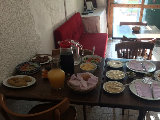 Foto Al-Mutran Guest House