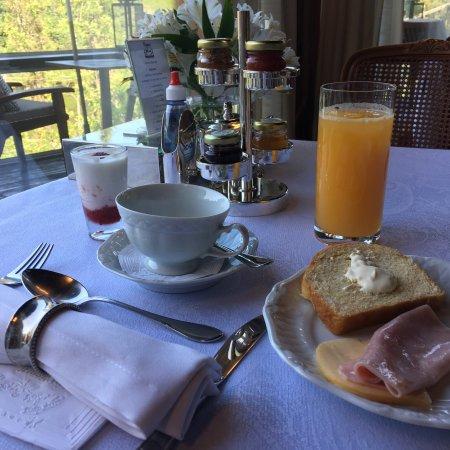 Hotel Estalagem St Hubertus : photo4.jpg