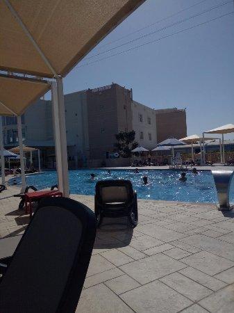 Al Mussanah, Omán: IMG20180205111405_large.jpg