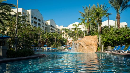 Vacation Village At Weston Updated 2019 Prices Hotel
