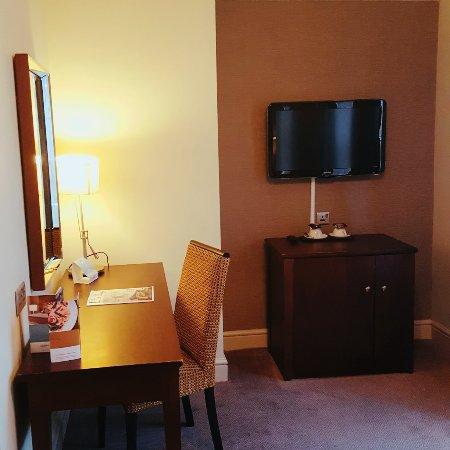 Mercure Salisbury White Hart Hotel: 2018-02-03-10-52-35_large.jpg