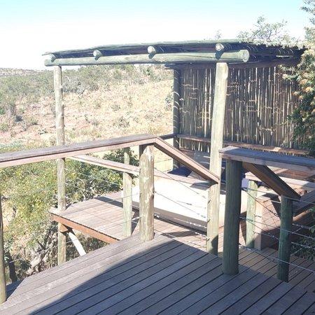 Welgevonden Game Reserve, Güney Afrika: photo0.jpg