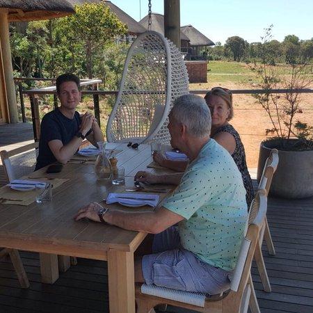 Welgevonden Game Reserve, Güney Afrika: photo2.jpg