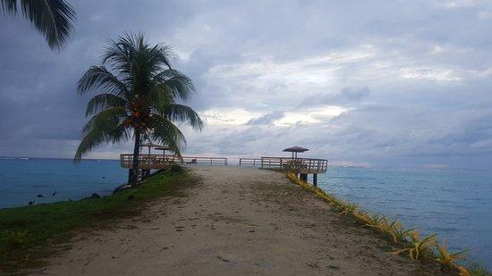 艾莫亞渡假村張圖片