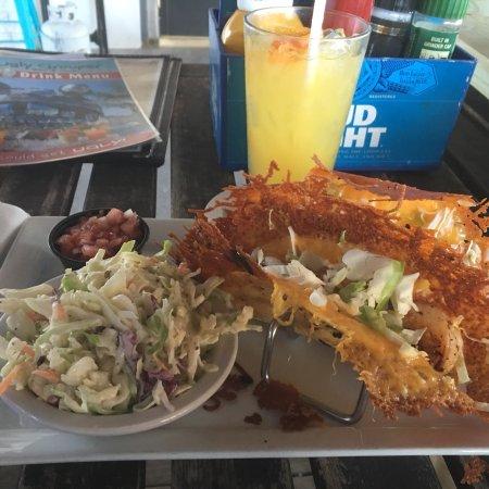 Seafood Restaurants In Holmes Beach Fl
